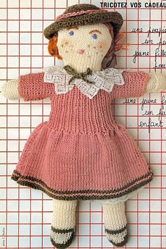 poupee-tricot-photo.jpg