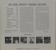 hank jacobs - Playboy's Penthouse       superrrrrrrrrrrrrrrrrrrrrrrrrrrrrrrrrrrrrrrr inst