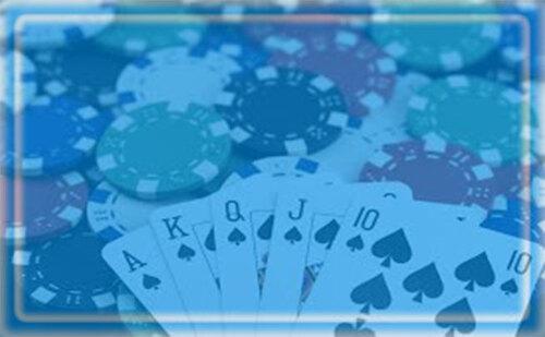 Lakukan Tanda-tanda Terdapatnya Scam di Agen Poker