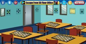 Jouer à Sports room escape