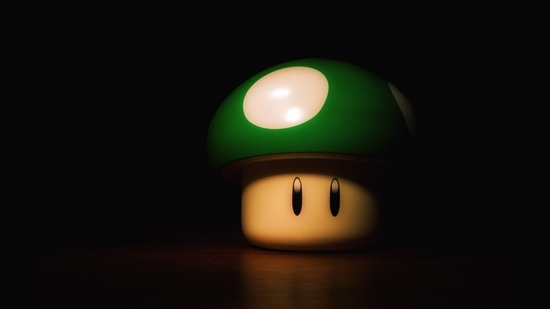 green_mario_mushrooms_desktop_1600x900_wallpaper-363244