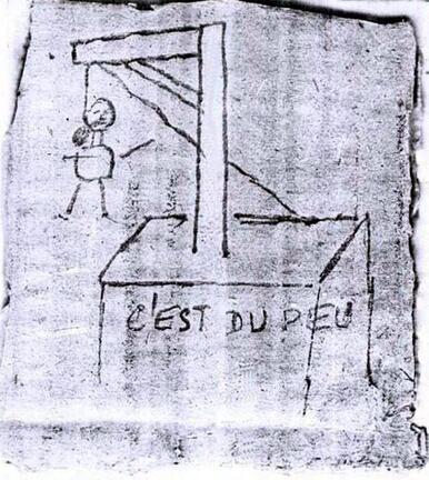 Quand un commando de résistants fait sauter l'immeuble de la Milice à Valence
