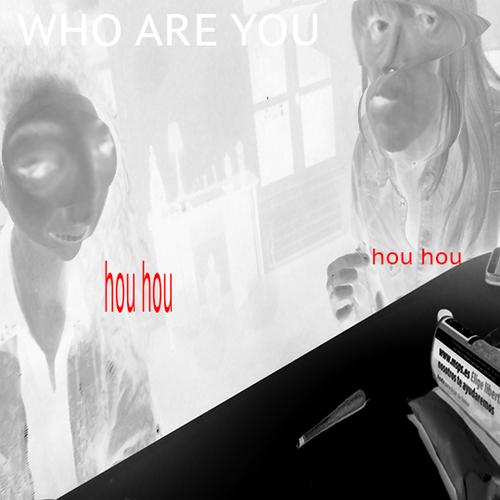 HOUHH