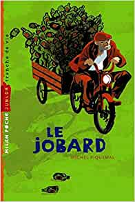 Amazon.fr - Le Jobard - Poslaniec, Christian, Balez, Olivier, Piquemal,  Michel - Livres