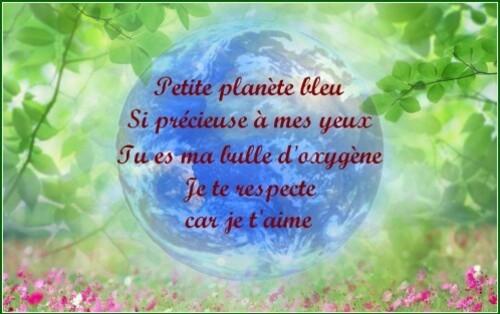 planete-bleu