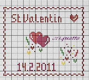 Criquette--grille1-St-Valentin-copie-1.jpg