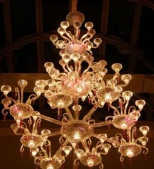 Nice illuminations