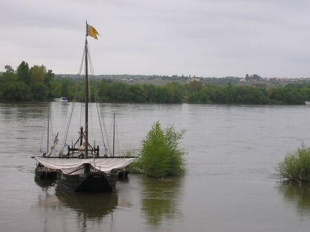 Ancenis_F_te_de_la_Loire_010
