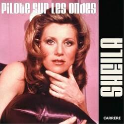 1980 / PILOTE SUR LES ONDES