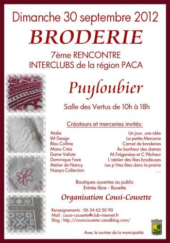 Puyloubier