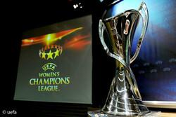 Finale de Ligue des Champions féminine : Lyon pour une revanche ....
