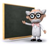 Les 5 règles à respecter en classe
