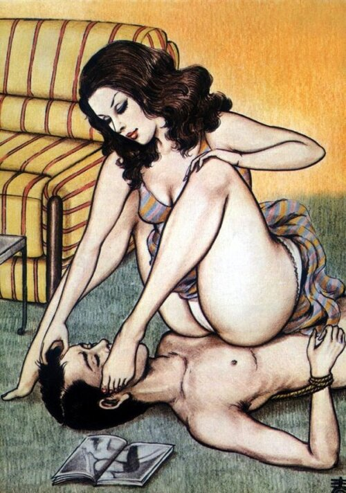 Illustrations d'Albin…