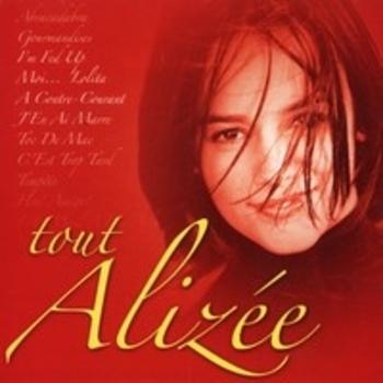 alizee-tout_alizee-frontal