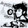 Back To School with Madonna - RemixPack