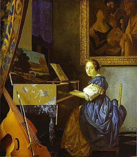 Jan%20Vermeer%20-%20Lady%20Seated%20at%20a%20Virginal%20