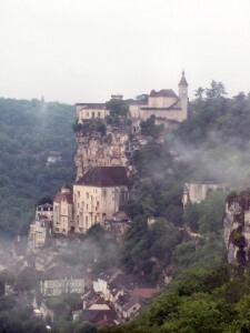 Rocamadour2.jpg