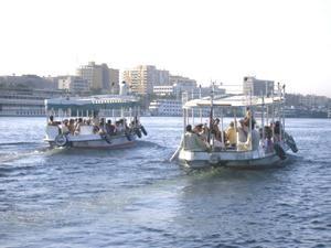 taxi-fluvial----Assouan.JPG