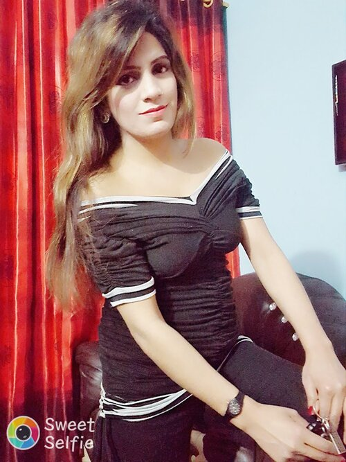 How To Satisfy A Girl On The Bed Nehru Place escorts