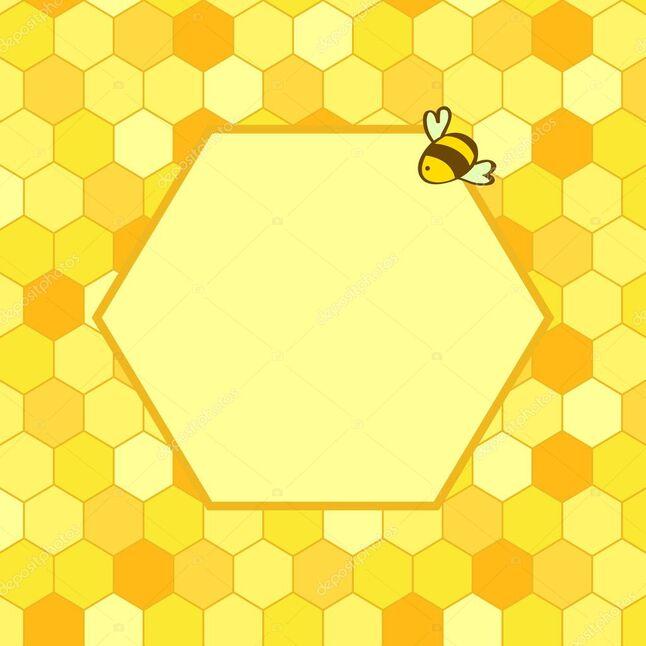 Insectes,abeille,guepe,miel,ruche