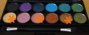 Make_up_n_30__palette_