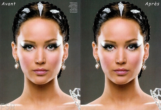 5 HG Jennifer Lawrence
