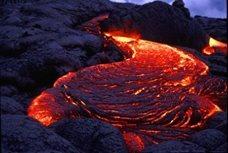 Photo de Officiel Reunitoo, le premier portail internet de l'Ile de la Réunion.