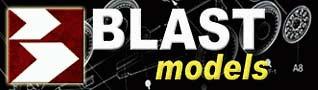 Blast Models