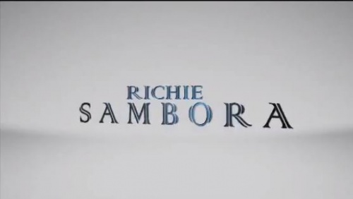 Richie Sambora talks about training his voice with Ron Anderson 1er novembre 2012