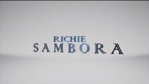 Richie Sambora talks about training his voice with Ron Anderson 1er novembre 2012
