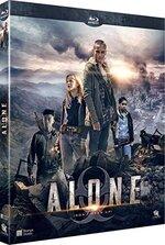 [Blu-ray] Alone