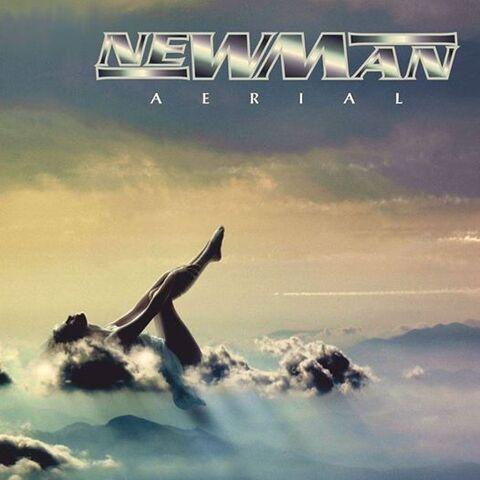 NEWMAN - Premières infos à propos du nouvel album ; titre en écoute