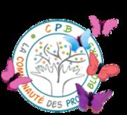Membre de la CPB