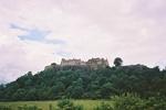 Ecosse (Edimbourg, Loch Ness, Culross, Sterling...)