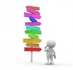 Questions/Réponses sur le statut de VDI.