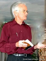 ETUDE BIBLIQUE LA REUNION