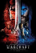Cinéma - Warcraft : le commencement