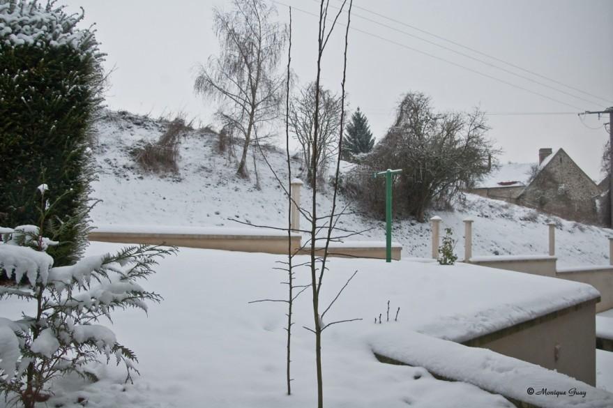 neige-terrain-2150.jpg