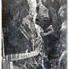 gorges du cian 1950