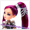 ever-after-high-raven-queen-dragon-games-doll (3)
