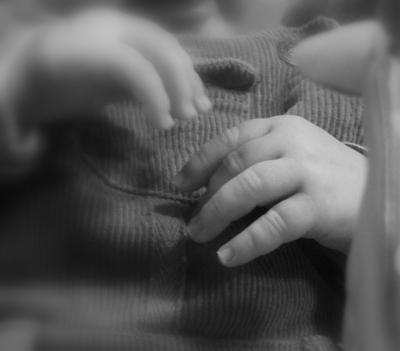 Blog de dyane :Traces de Vie, quand Léo me raconte ses sourires...