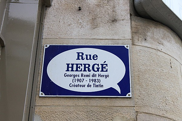 Angoulême 6