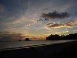 Auckland - Hahei Beach