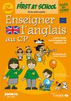 Anglais CE1 et CP ( nouveau)