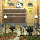 Alice House 2: n°06