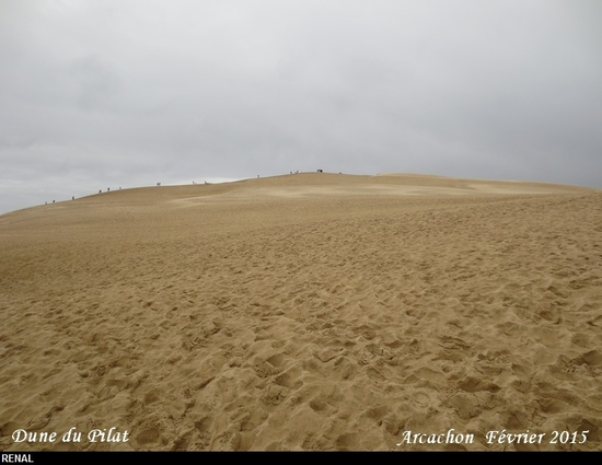 Dune Pyla (8)