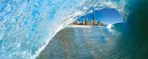 Quoi faire à Sydney, en Australie?