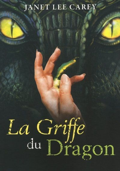 La-griffe-du-dragon.jpg