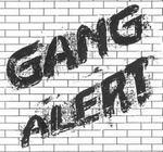 Wolu1200 : « Gang des bitumeurs » : une personne placée sous mandat d'arrêt puis relaxée