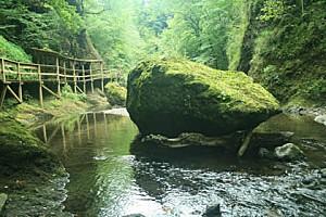 gorges-jordanne